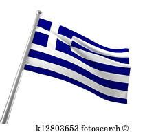 Greece crisis research paper